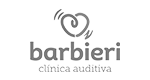 Barbieri Clínica Auditiva